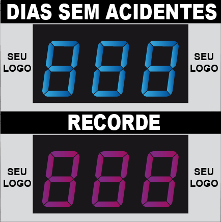Painel-recorde-dias-sem-acidente