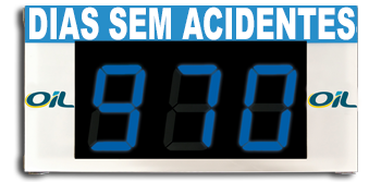 display-recorde-de-dia-sem-accidentes