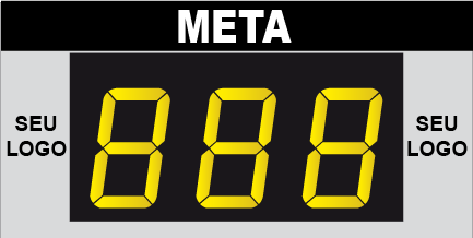 Display-contador-meta