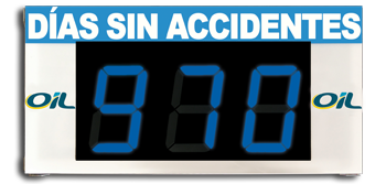cartel-dia-sin-accidente_oil