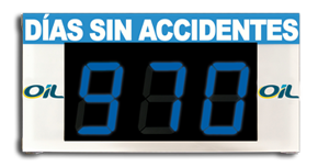 dias_sin_accidentes_cartel