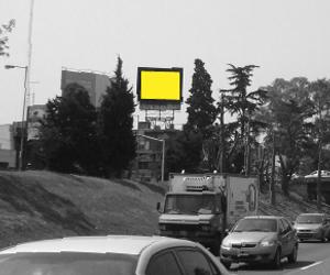 publicidad-pantallas-general-paz