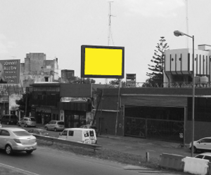 publicidad-en-via-publica
