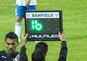 Cambio-de-jugadores-club-banfield