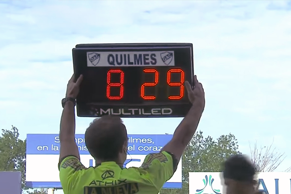 quilmes-equipo-doble-cara