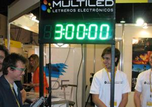 Cronometro-en-exposicion