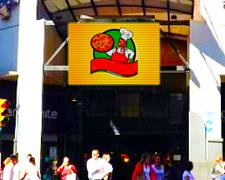 Pantalla-de-led-bar-en-rosario-santa-fe