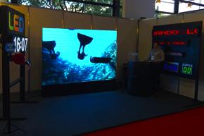 pantalla-led-organizacion-expo-vivienda