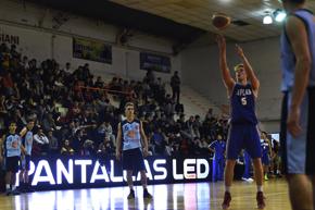 basquet-vallas-deportivas-platense