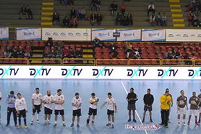 vallas-handball-panamericano