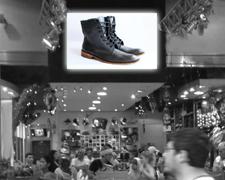Led-pantalla-en-shopping-alto-avellaneda