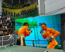 Led-pantallas-Multiled-en-campeonato-la-patriada-florencio-varela