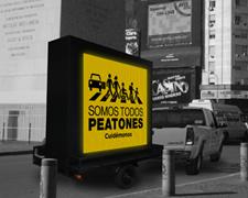 Pantalla-led-trailer-ciudad-de-buenos-aires