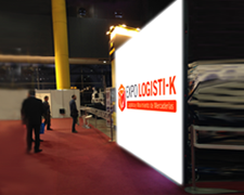 Pantalla-led-expologisti-k