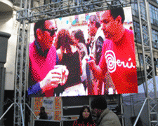 Pantalla-de-led-fiesta-centenario-peruana