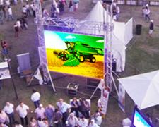 expo trenque lauquen 2014