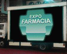 camion-hacer-publicidad-exposicion