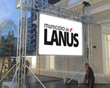 lanus-hacer-publicidad-municipalidad