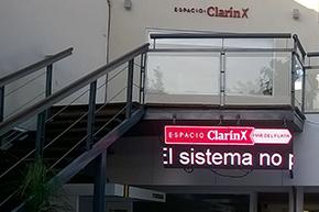 clarin-espacio-cartel-electronico