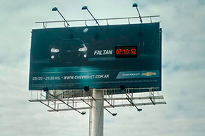 regresiva-chevrolet