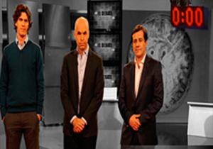 debate porteño cuenta regresiva TN todo noticias