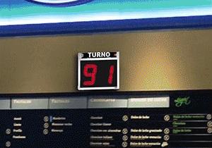 Turnero-electronico-helados-freddo