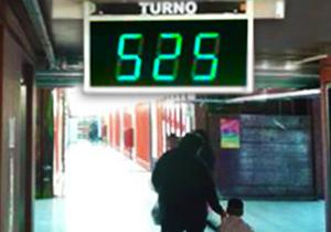 Turneros-electronicos-hospital-3digitos
