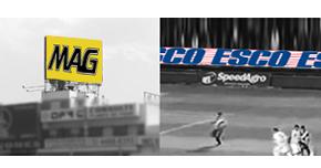 publicidad-led-via-publica-estadios