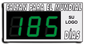 reloj-cuenta-regresiva-led-su-logo