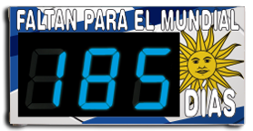 Equipo-cuenta-regresiva-uruguay